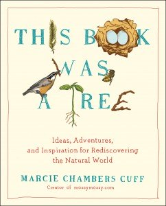 This Book Was a Tree