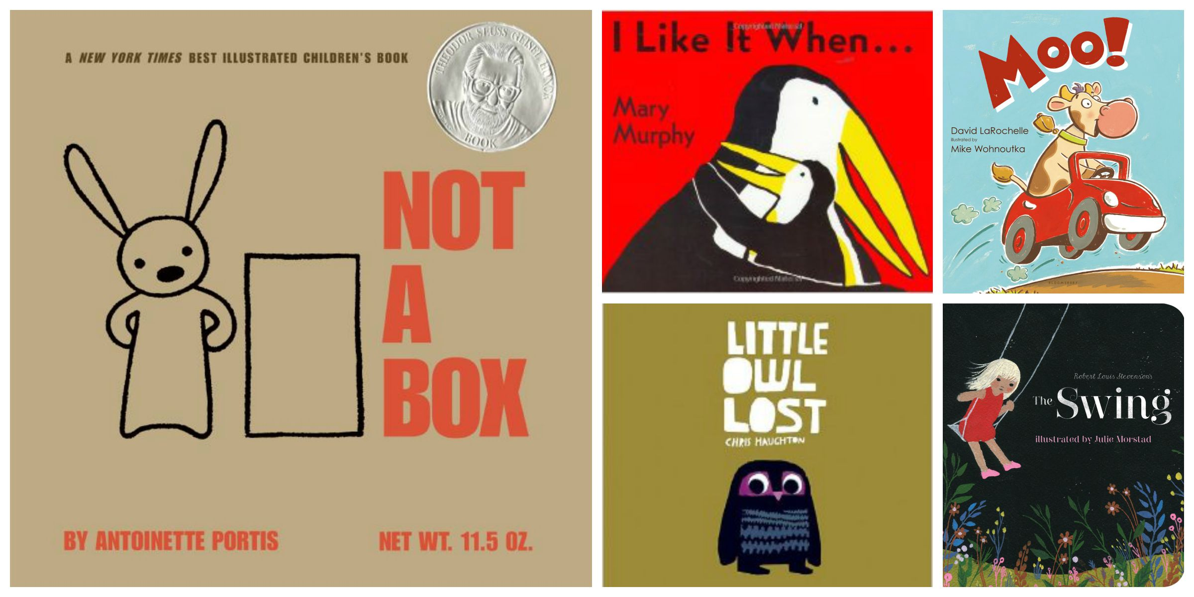best books to give at a baby shower the librarians' list  sturdy, Baby shower