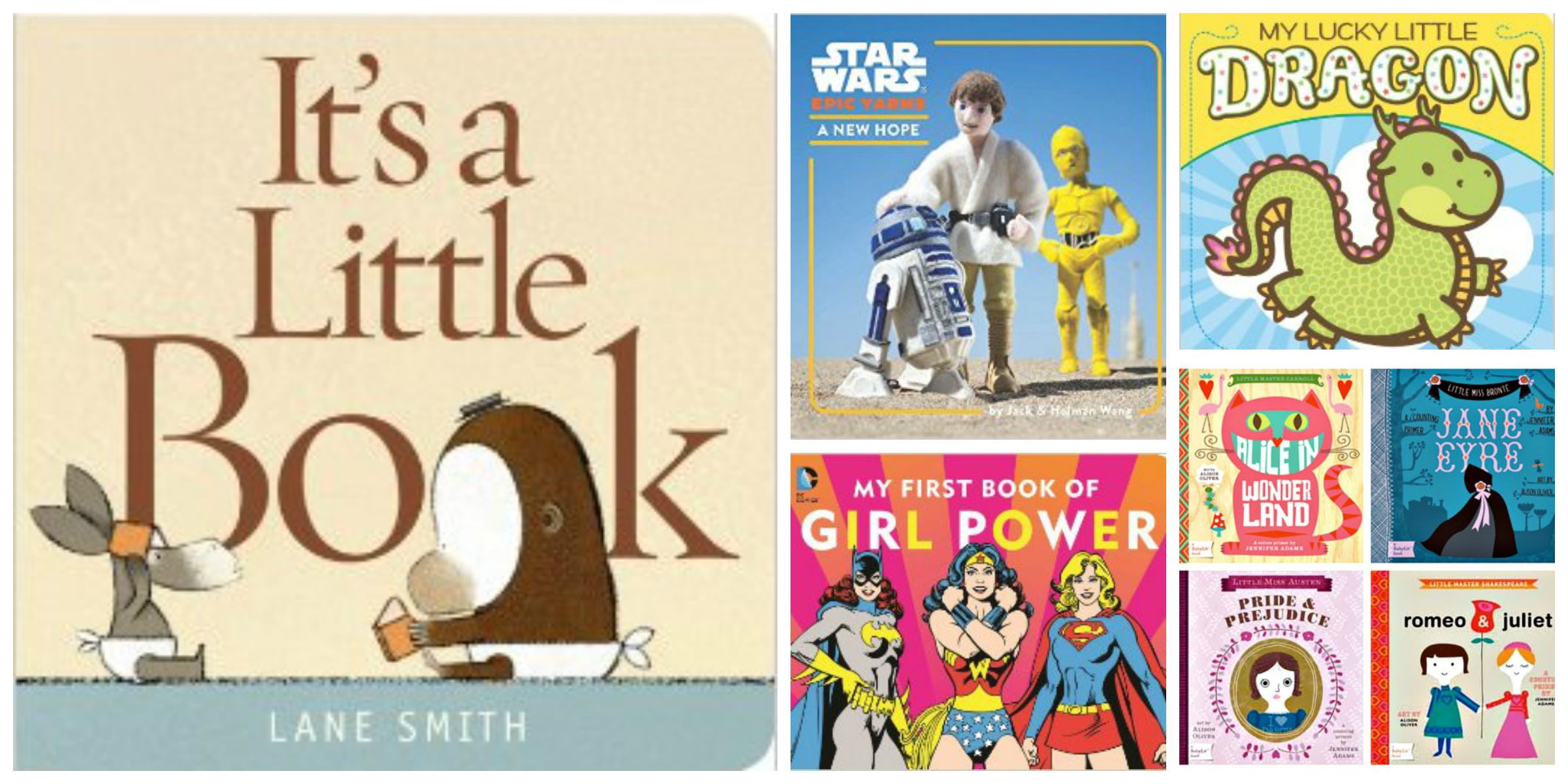 best books to give at a baby shower the librarians list sturdy