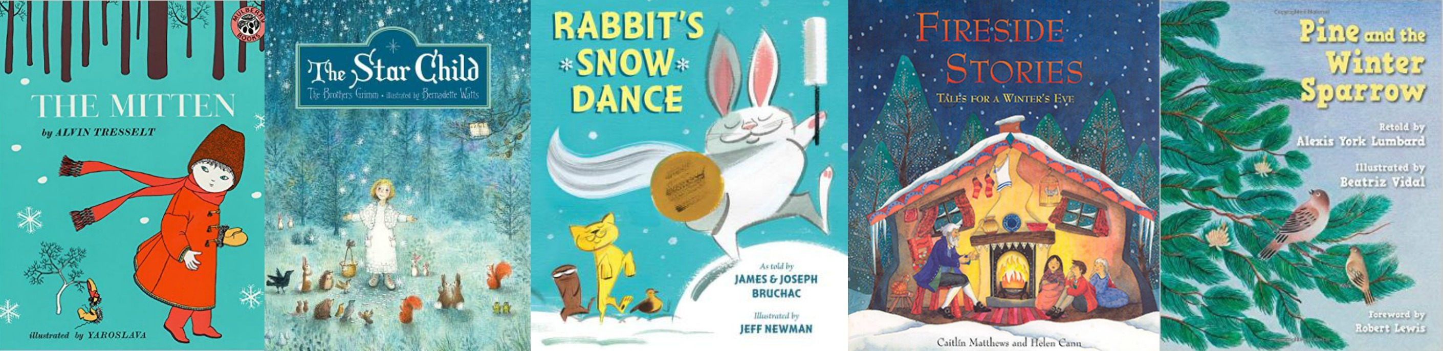 favorite children u0027s books about winter sturdy for common things